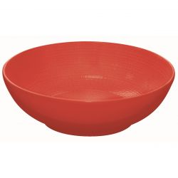Coupe ronde 17.7 cm