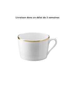 Tasse a the 20 cl